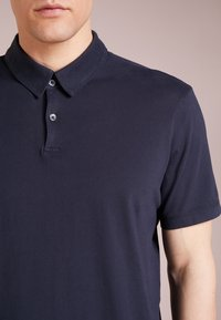 James Perse - REVISED STANDARD - Polo shirt - deep