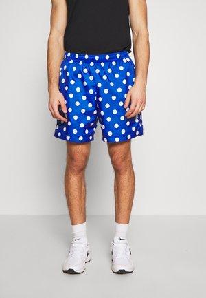 Shorts - game royal