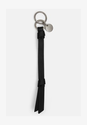Key holder - black