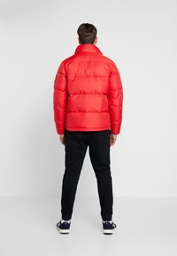 Helly Hansen - JACKET - Dunjakker - flag red - 3