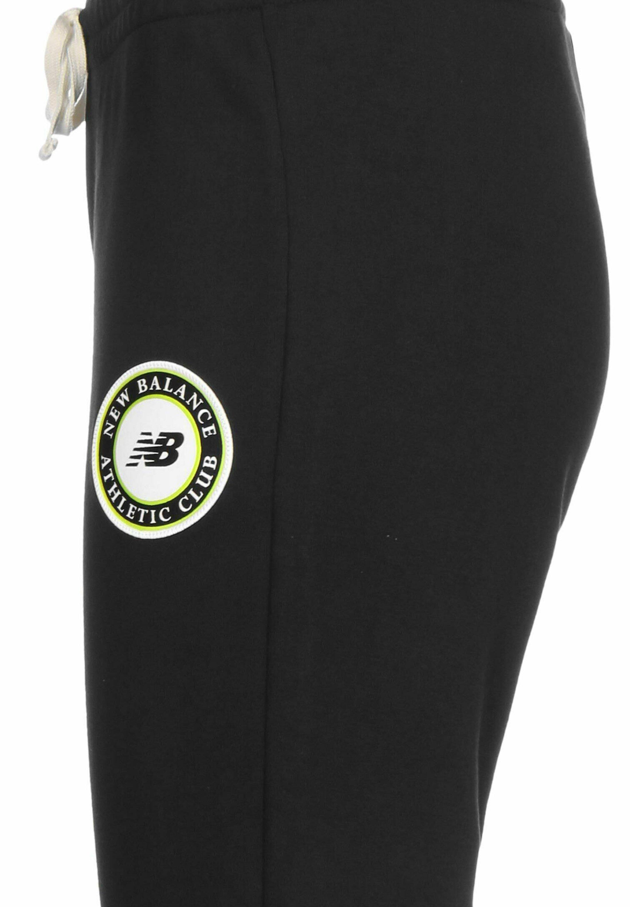 Damen ESSENTIALS ATHLETIC CLUB - Jogginghose