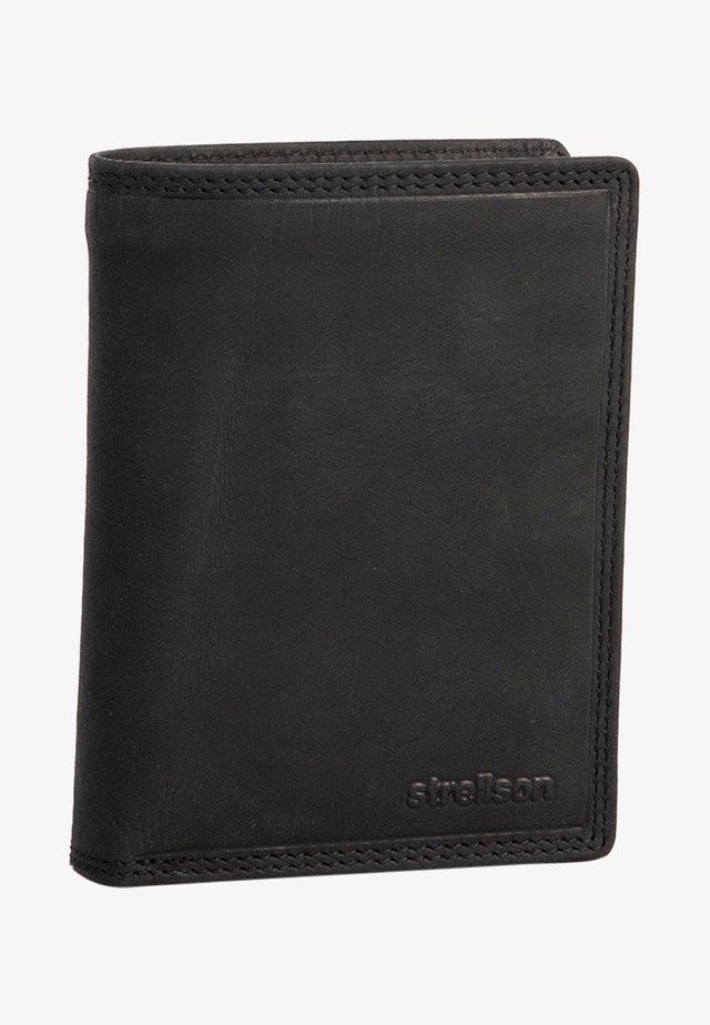 MOORGATE  - Wallet - black