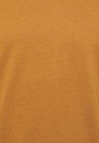 Burton Menswear London - TEE 3 PACK - T-shirt - bas - multi - 10