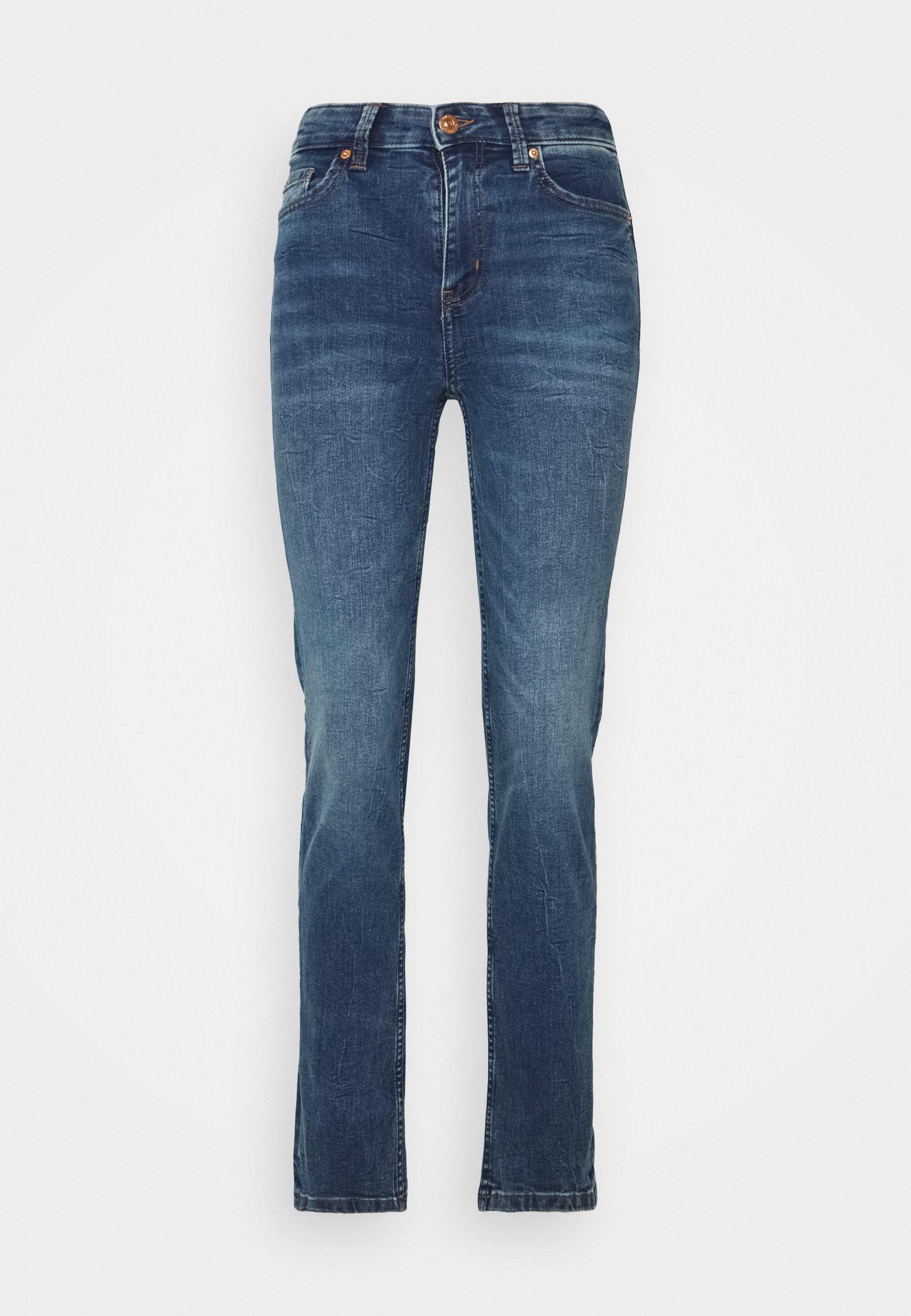 Donna SIENNA - Jeans a sigaretta