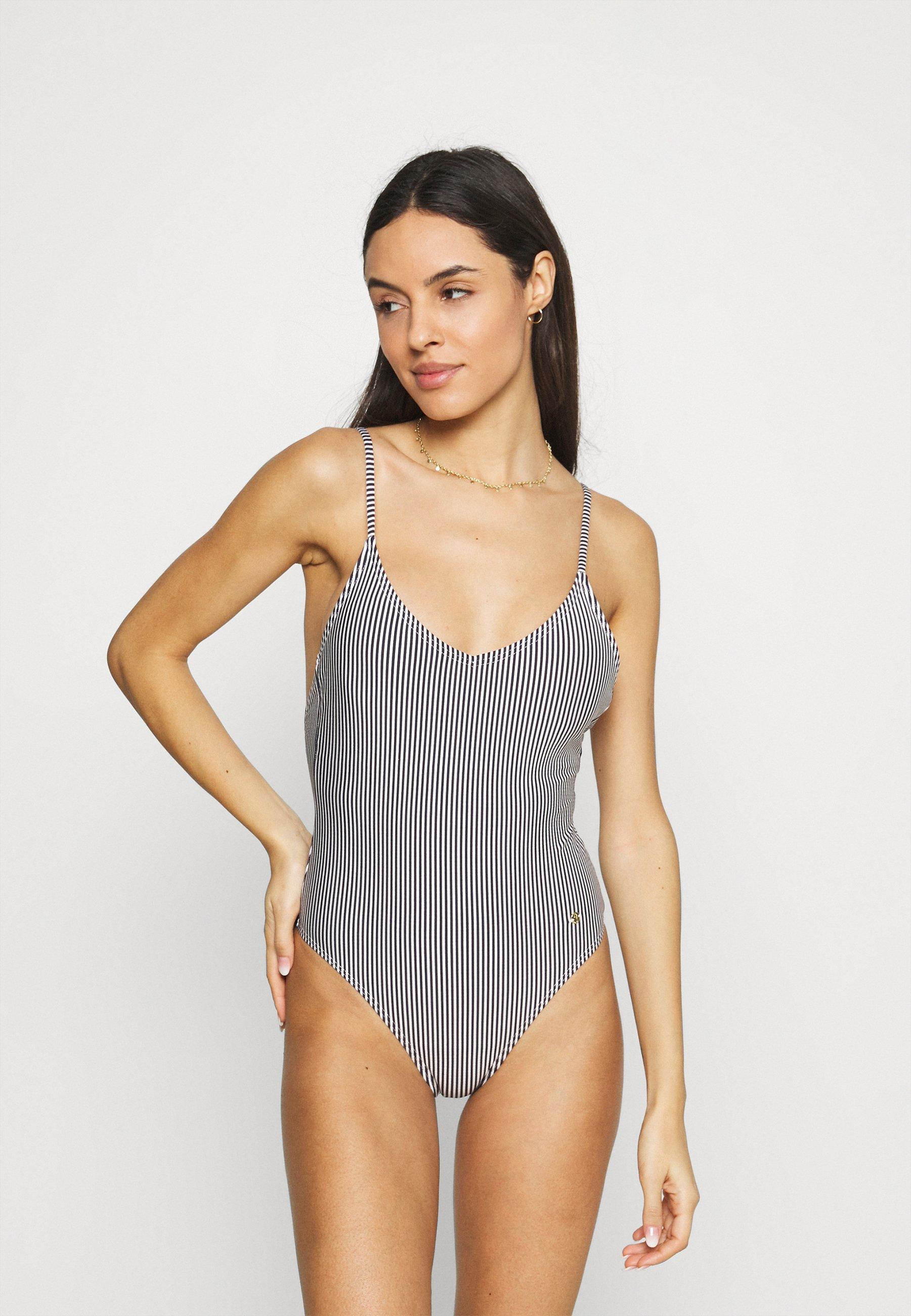 Women ONLKITTY SWIMSUIT - Swimsuit