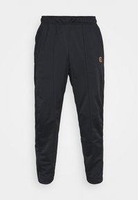 Nike Performance - HERITAGE SUIT PANT - Verryttelyhousut - black - 3