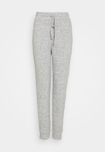 ONLFANDY LOUNGE PANTS