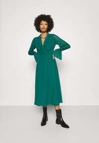 Trendyol - Occasion wear - emerald green - 1