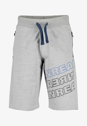 UNREAL FUTURE - Shorts -  nebel