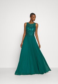 Luxuar Fashion - Occasion wear - emerald grün
