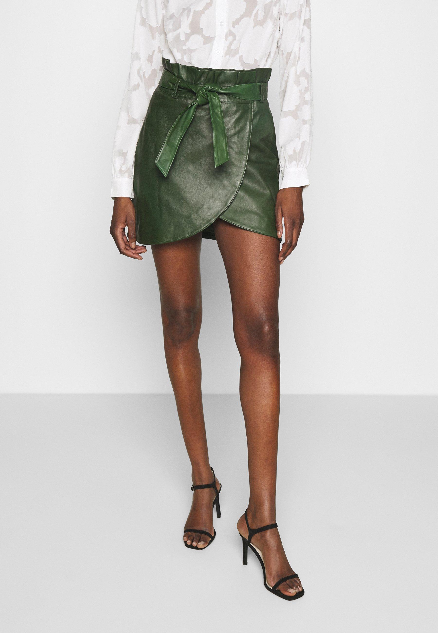 Women BAILA - Mini skirt
