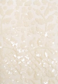Needle & Thread - AURELIA EXCLUSIVE - Blusa - champagne - 2