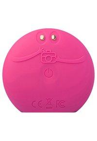 Foreo - LUNA FOFO - Skincare tool - fuchsia - 1