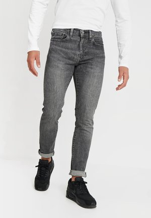 519™ EXTREME SKINNY FIT - Jeans Skinny Fit - albany adv
