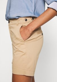 InWear - BIRTAIW  - Shorts - amphora - 4