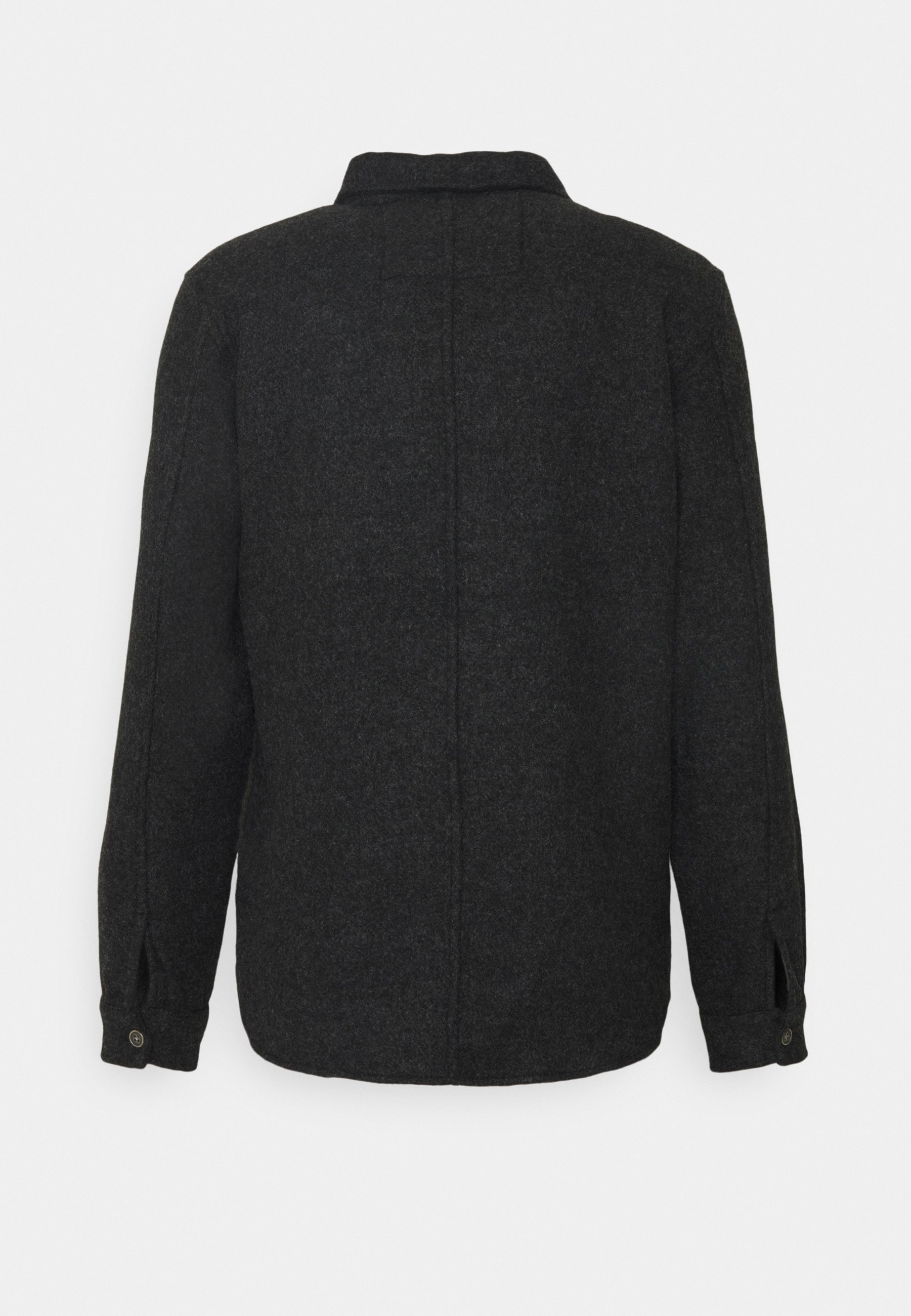 Men ANGLER OVERSHIRT - Summer jacket