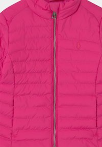 Polo Ralph Lauren - OUTERWEAR - Lehká bunda - accent pink - 2