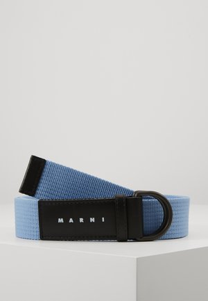 Riem - baltic black