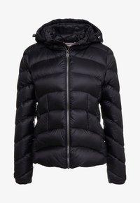 Colmar Originals - Down jacket - black - 5