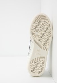 adidas Originals - CONTINENTAL 80 - Tenisky - white tint/grey one/offwhite - 5