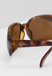Ray-Ban - Zonnebril - brown - 4