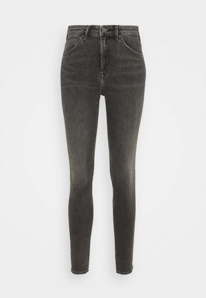 Jeans Skinny Fit - snowstorm