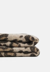 Pieces - PCJIRA SCARF - Scarf - natural - 2
