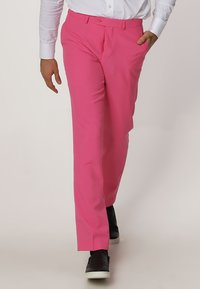 OppoSuits - Suit - pink - 3
