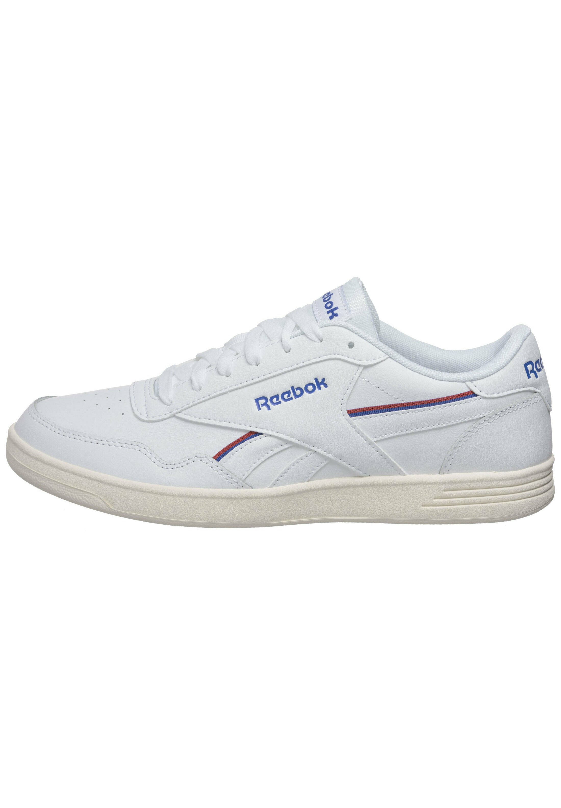 Uomo ROYAL TECHQUE T  - Sneakers basse