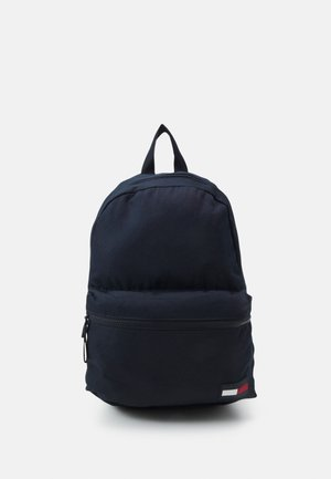 CORE BACKPACK UNISEX - Batoh - blue