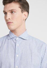 Eton - SLIM FIT - Shirt - blau - 3