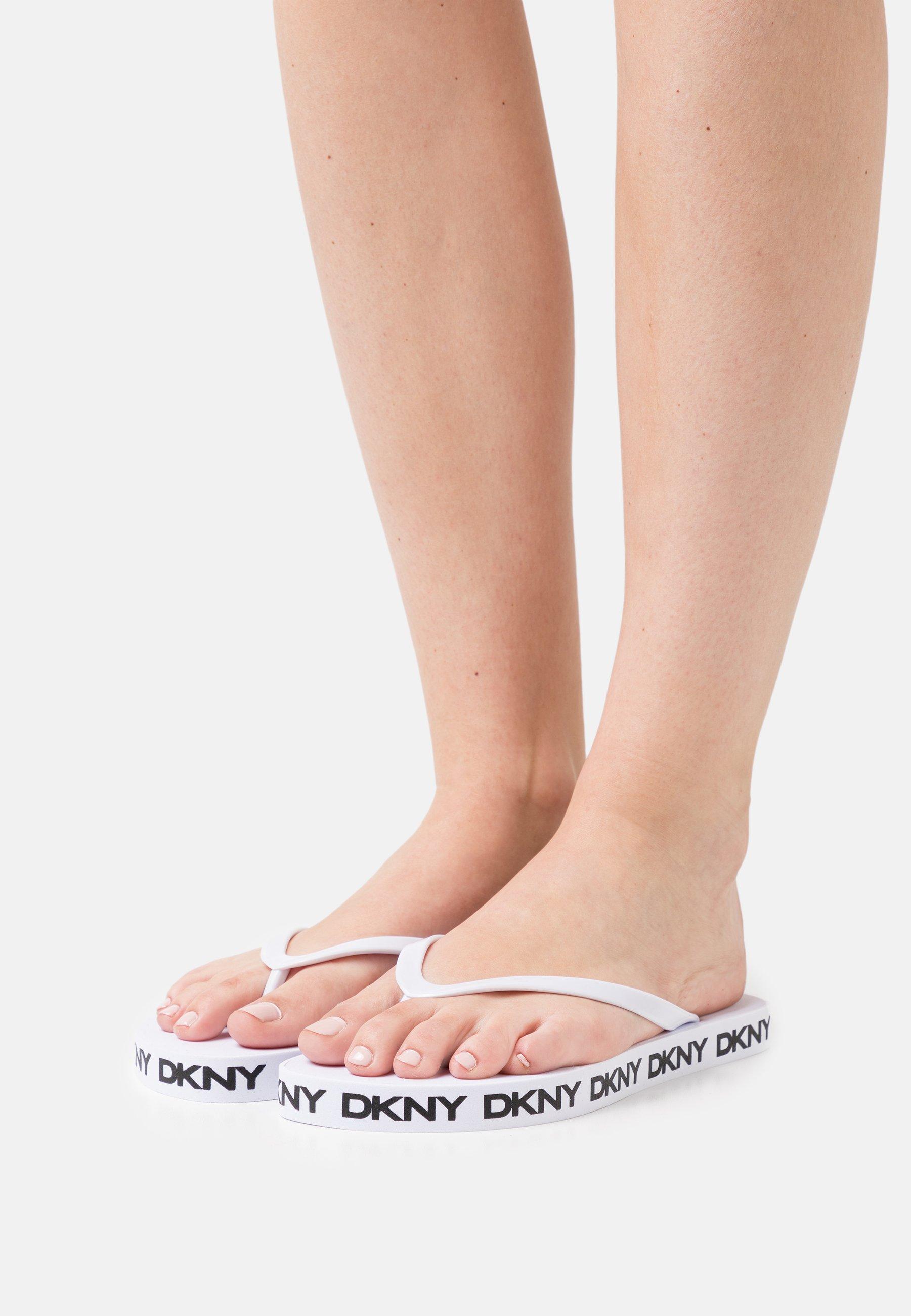 Women JULIANA - Pool shoes