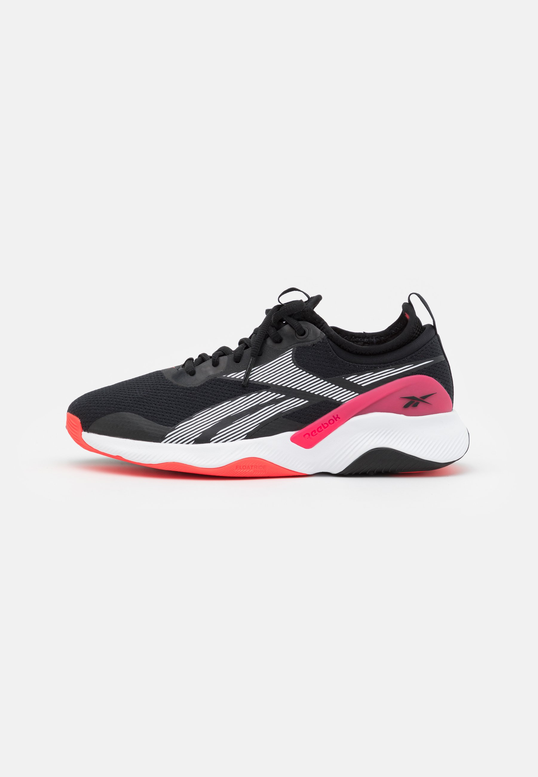 Women HIIT TR 2.0 - Sports shoes