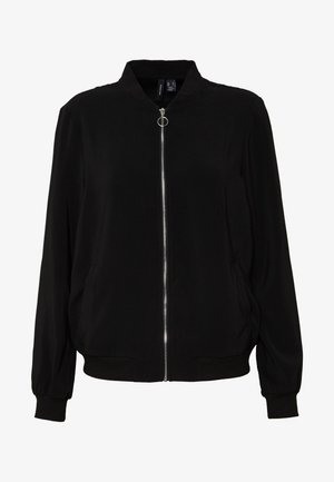 VMCOCO - Bomber Jacket - black