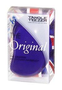 Tangle Teezer - ORIGINAL - Brush - delicious - 1