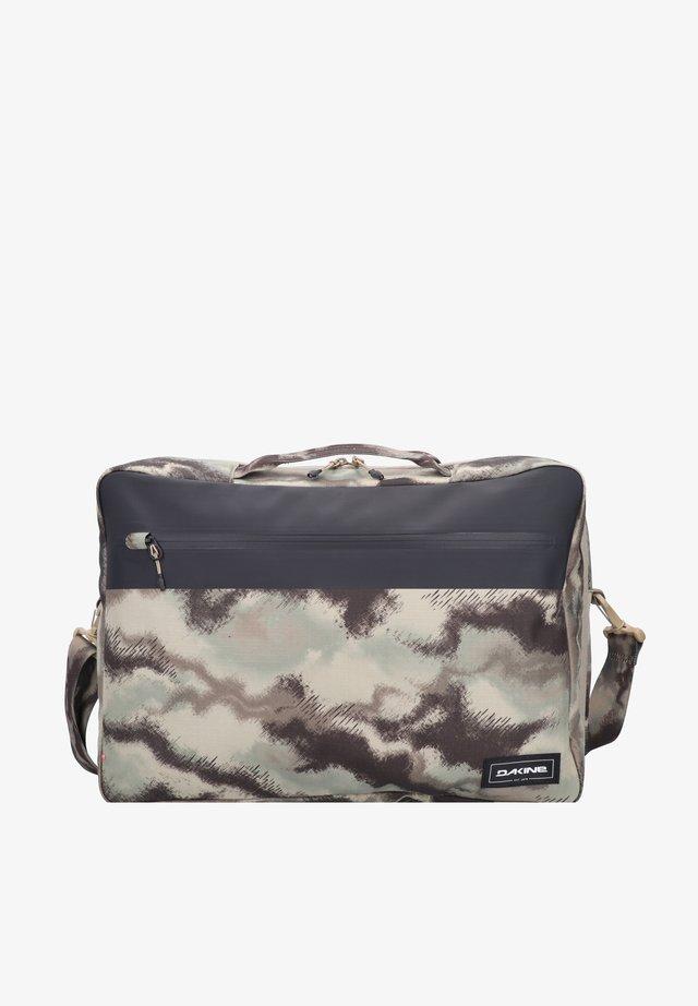 Briefcase - ashcroftcm