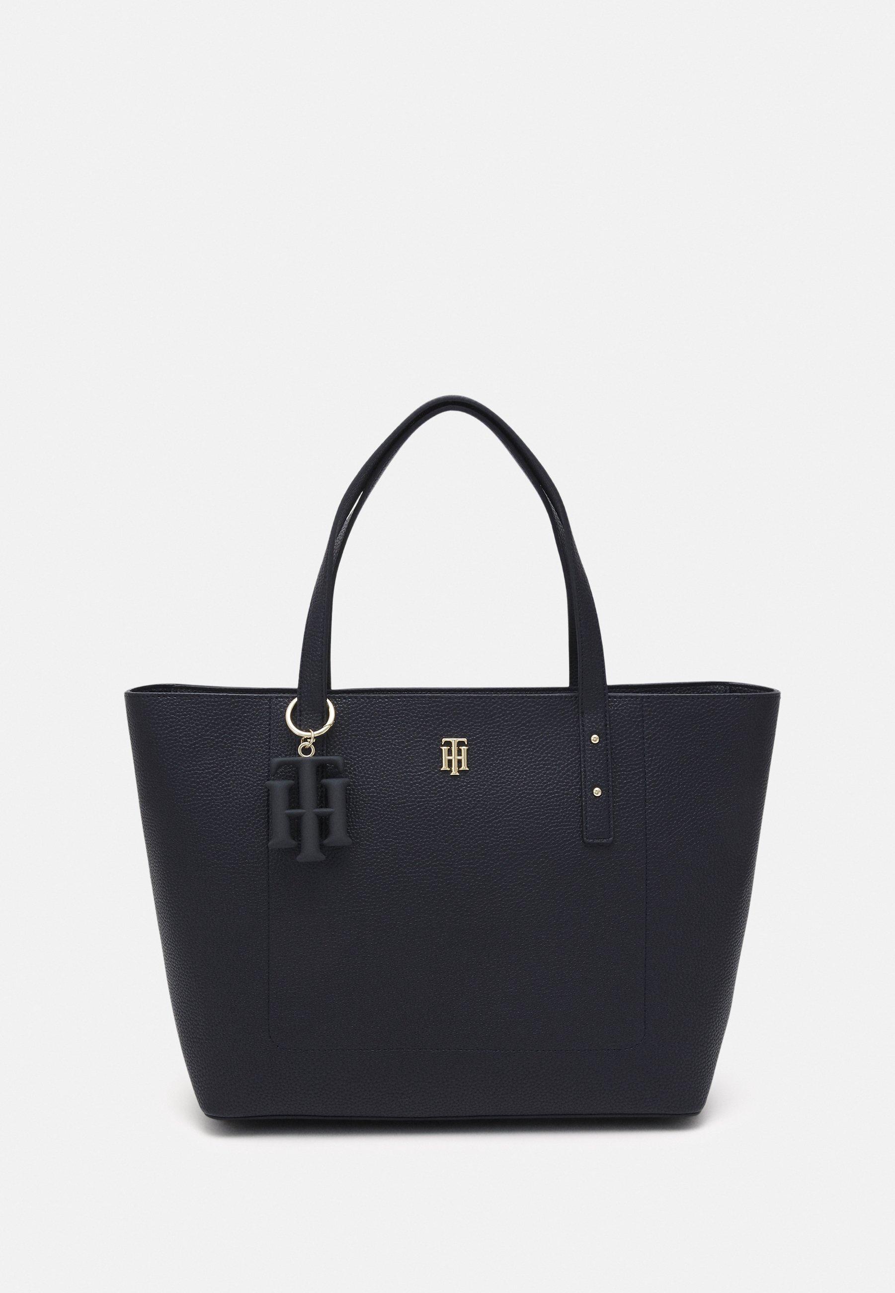 Women SOFT TOTE - Tote bag