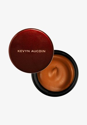 KEVYN AUCOIN FOUNDATION THE SENSUAL SKIN ENHANCER SX 13 - Foundation - -