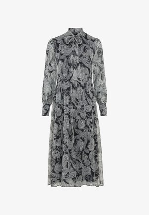 MIT PAISLEY-PRINT - Day dress - multicolor