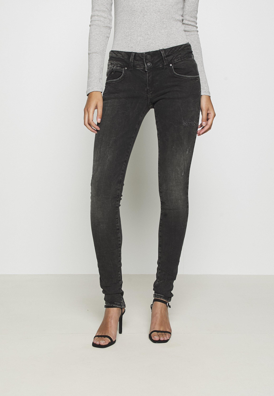 Women JULITA - Jeans Skinny Fit
