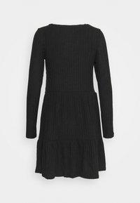 Vila - VIELITA DRESS - Jumper dress - carry over - 1