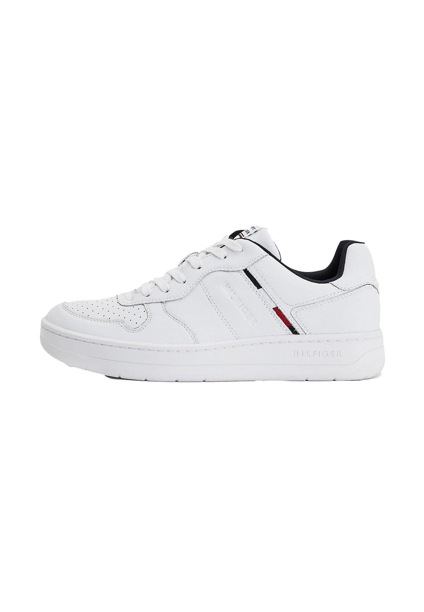 Herren BASKET CUPSOLE  - Sneaker low