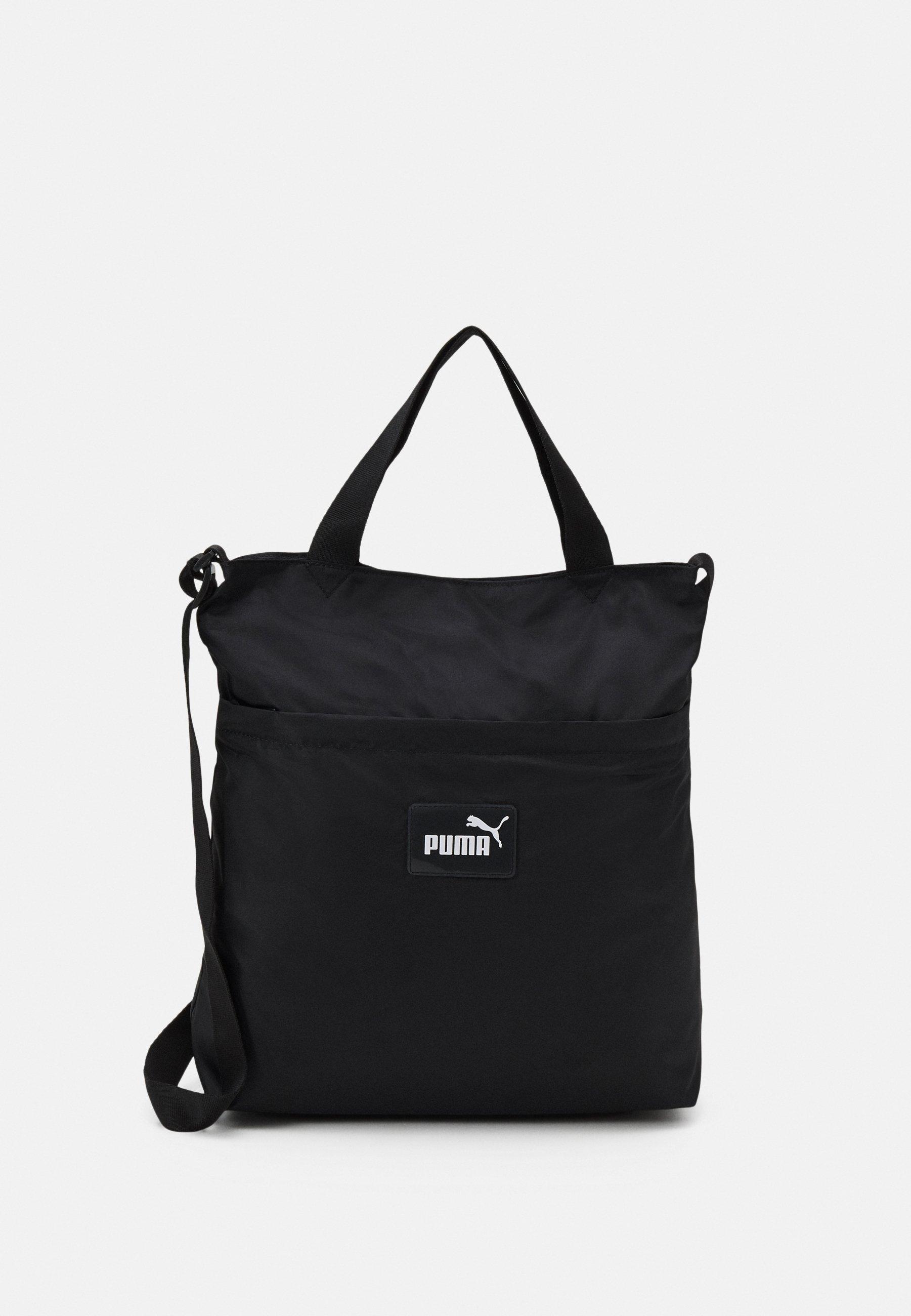 Women CORE POP SHOPPER - Tote bag