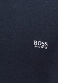 BOSS - 3 PACK - Unterhemd/-shirt - patterned - 1