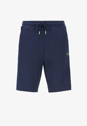 HEADLO ICON - Jogginghose - dark blue