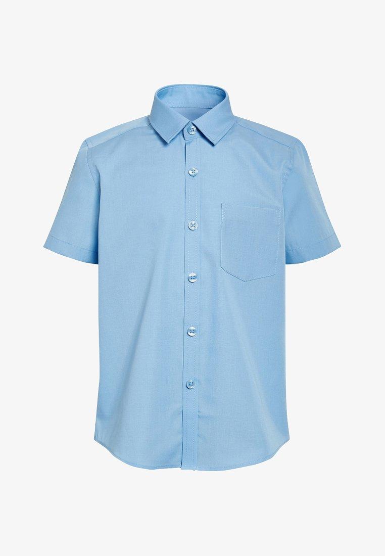 Next - Košile - blue