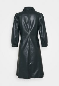Marc Cain - Day dress - conifer - 1