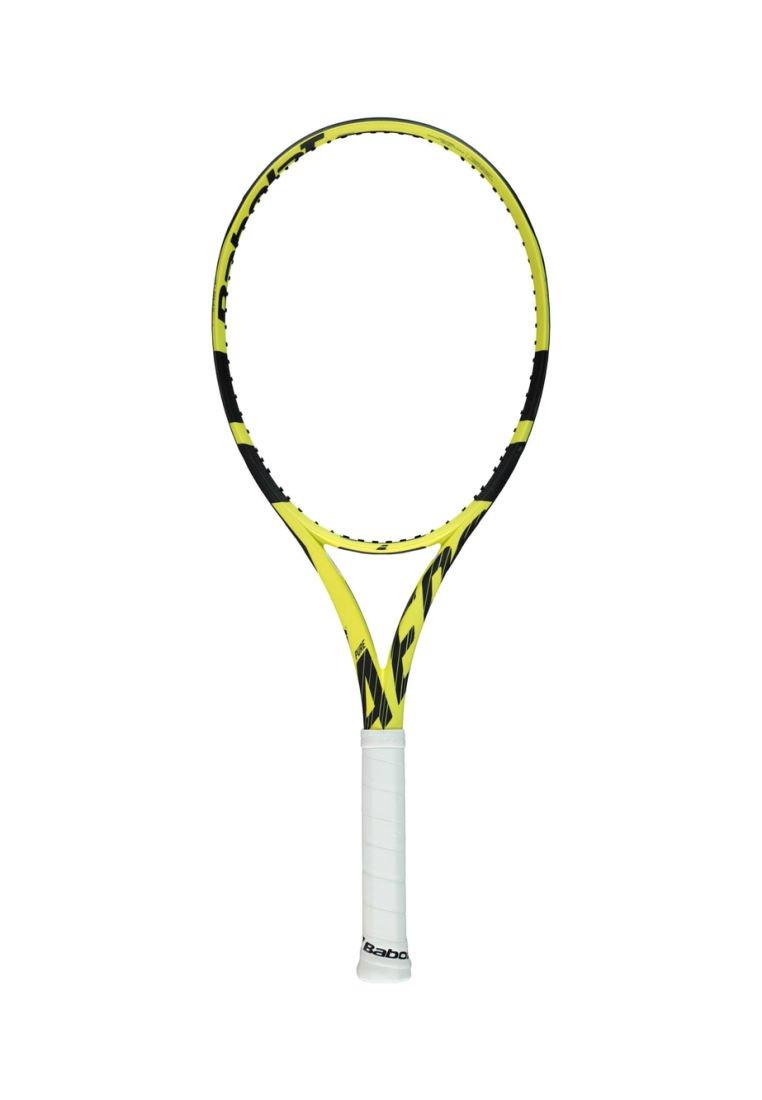 Herren PURE AERO LITE - Tennisschläger
