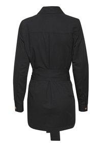 InWear - AILAIW  - Summer jacket - black - 4