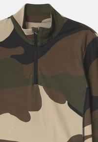 Björn Borg - HARALD MIDLAYER UNISEX - Långärmad tröja - multi-coloured - 2
